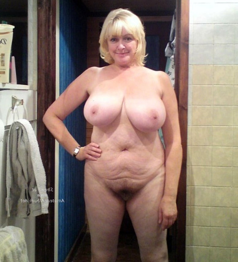 Cheating girlfriend sister huge tits free tube