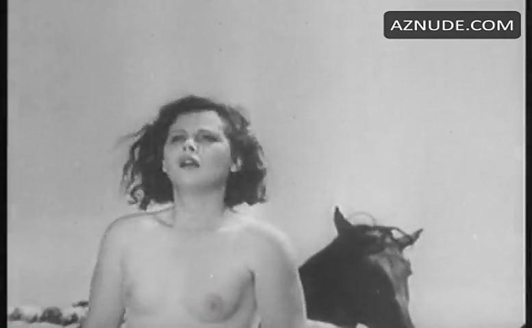 naked-hedy-lamarr-nudist-friends-gallery