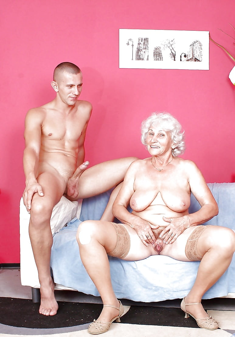 Older women sex covk 3