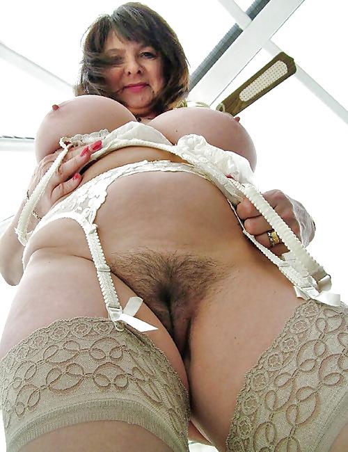 Nude milf mature-1452