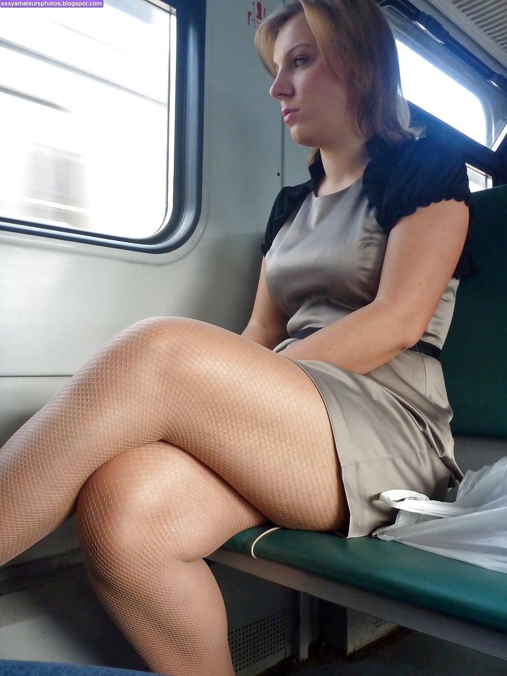 софья поезд эро машка предложила