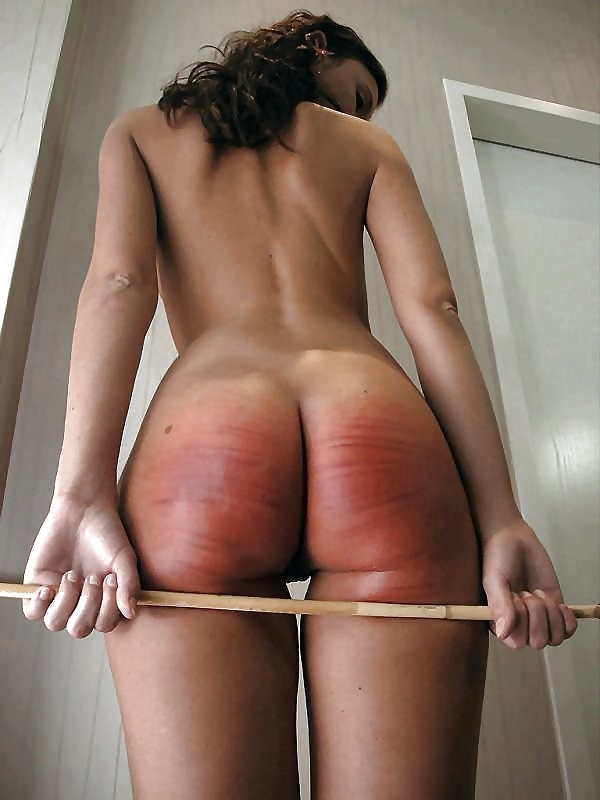 Naked women being caned, hq pics babes untouched