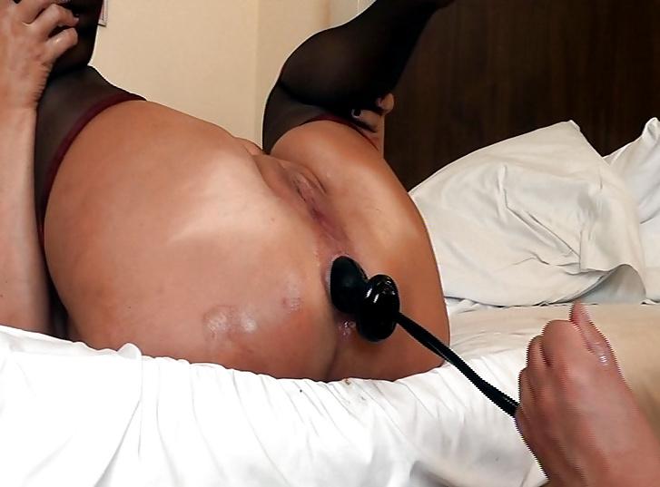Fat hairy gay porn-1604