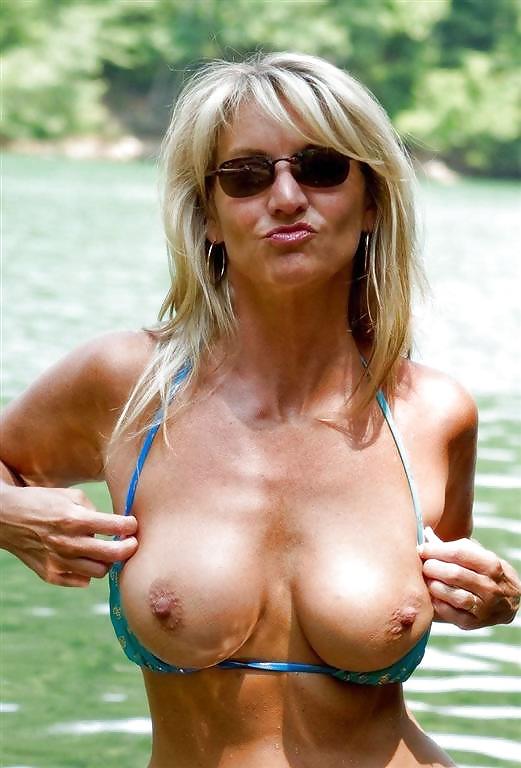 Milf sunglasses