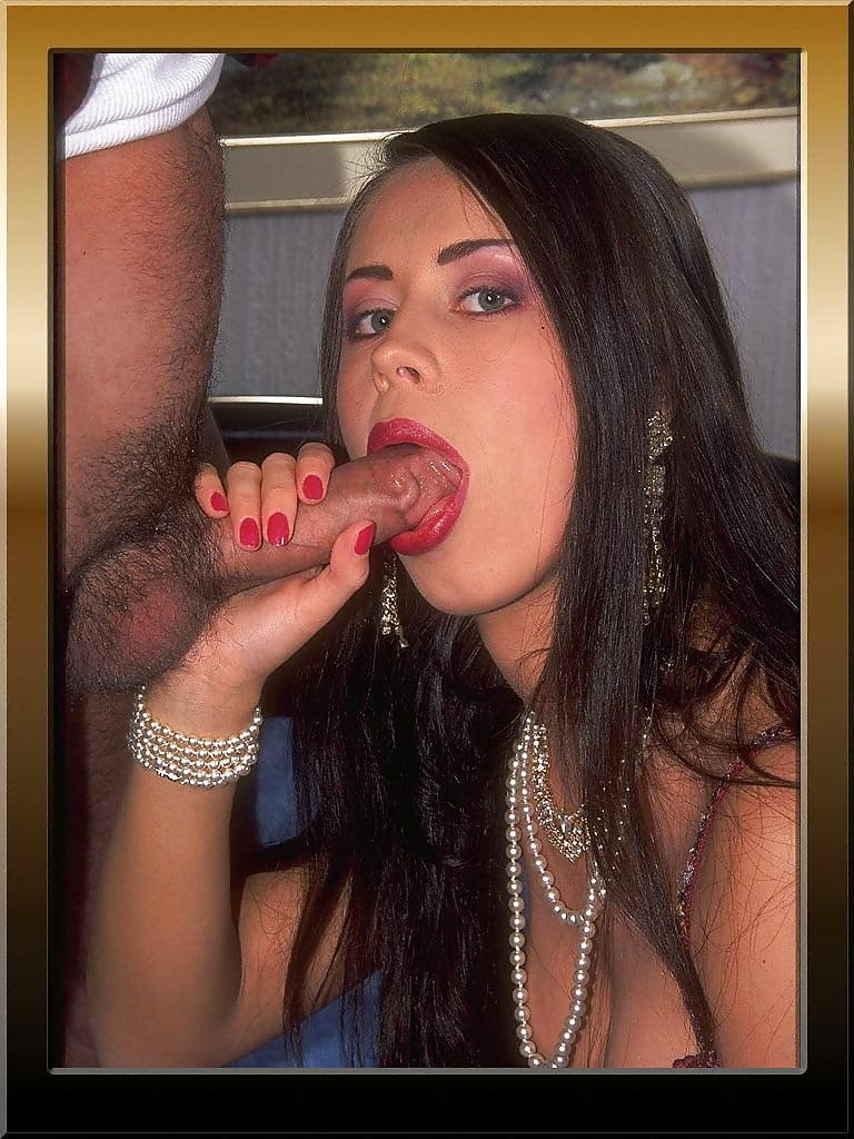joy-kiss-pornstar
