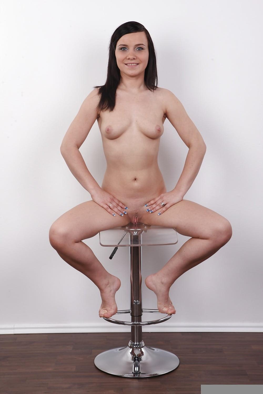 kasting-cheshskiy-aktris-porno