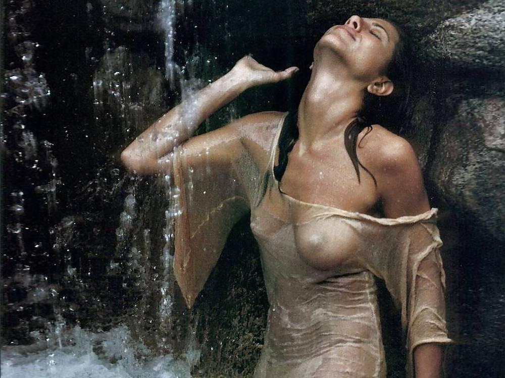 Nude hollywood celebrities videos-4157