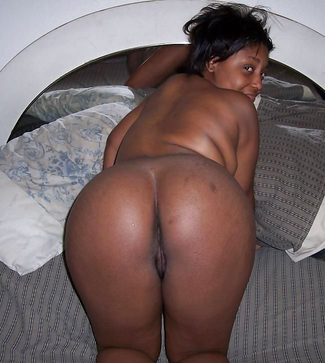 Braces big fine ass black mature women girl nude