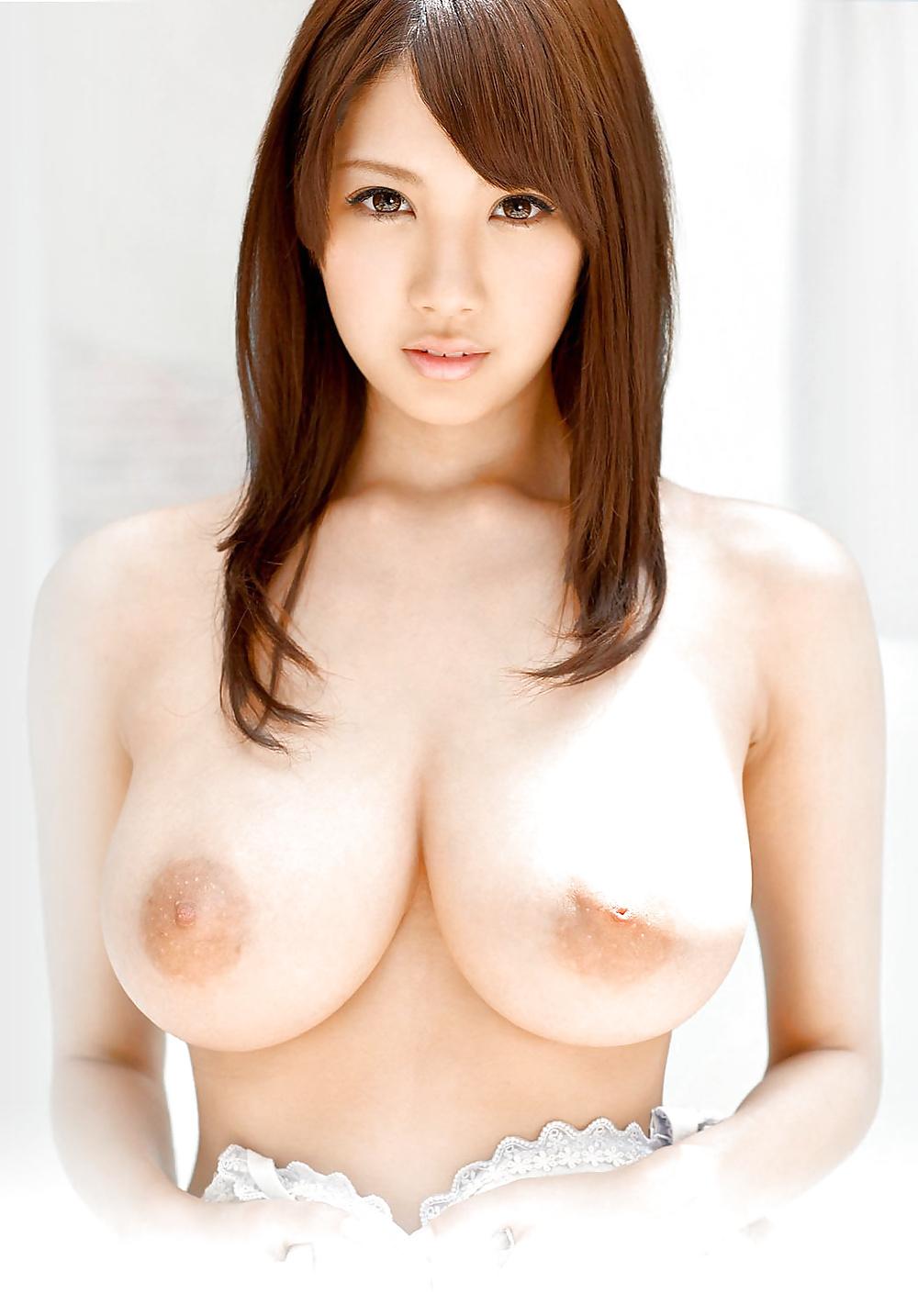 Asian free tit — img 15