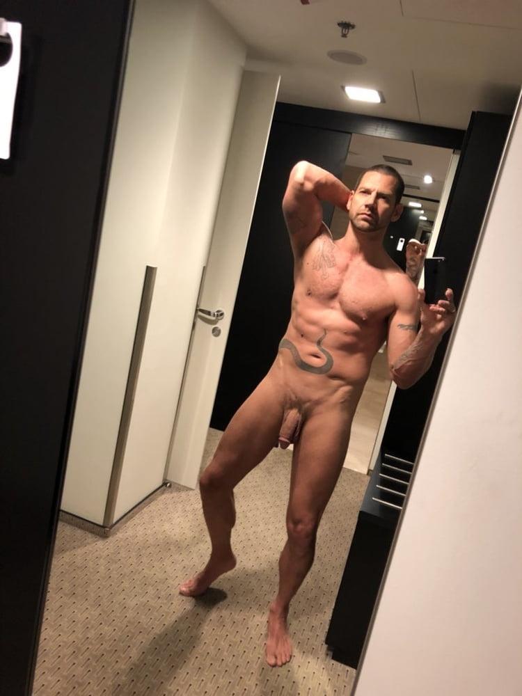 Real orgasem porn-8934
