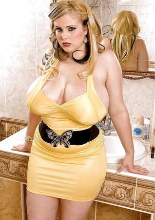 ashley sage ellison big boobs