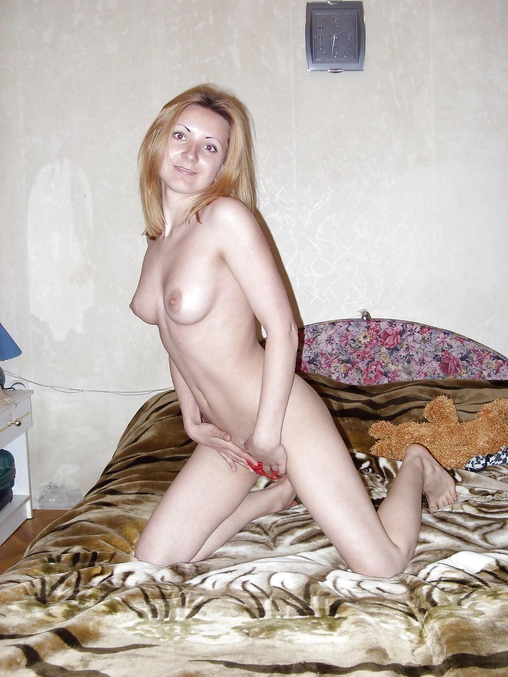Проститутки томска дешевые