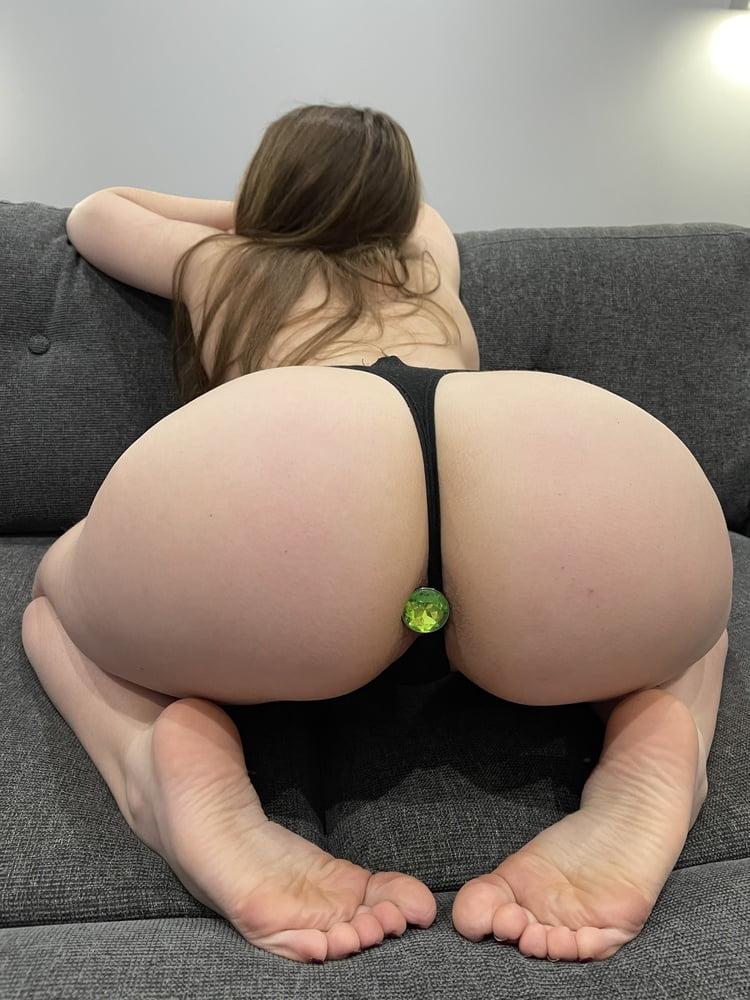 Butt plug - 32 Pics