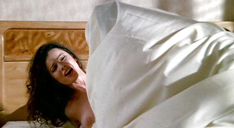 Nude Pics Of Fran Drescher Best Anal