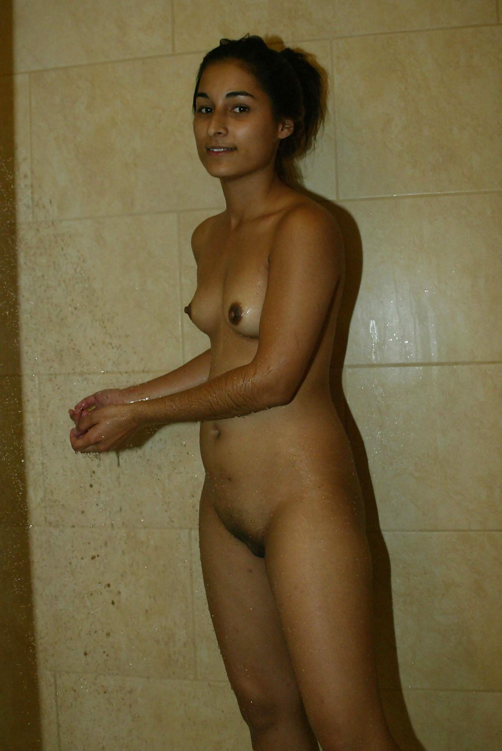 Can nude hot womens paki remarkable