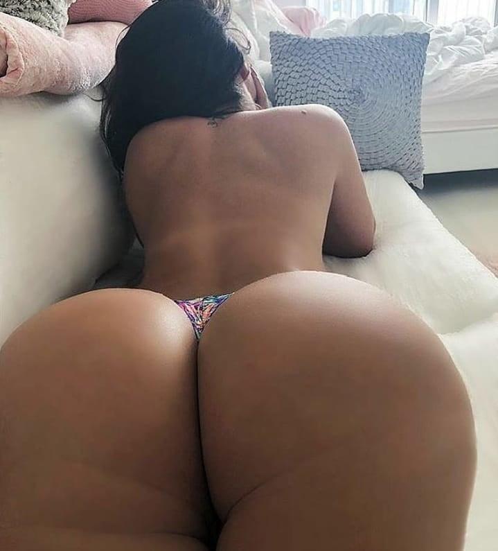 amateur big butt pics