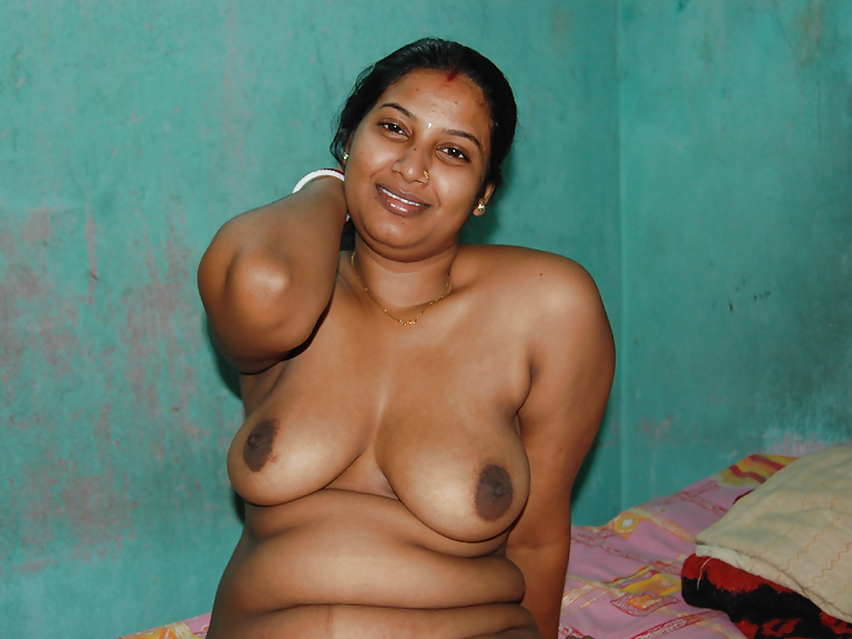 See and save as indian hot aunty nude sexy selfie porn pict