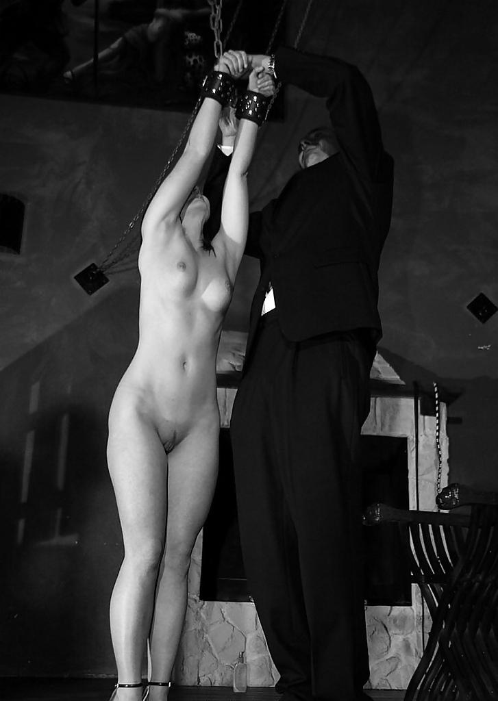 занимаемся садо-мазо наказания порка девушек чешские много пристрастия