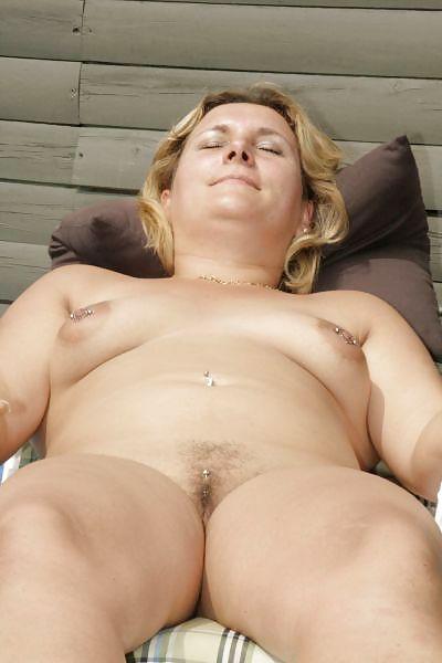 Hure Bruste Schwarz Massage