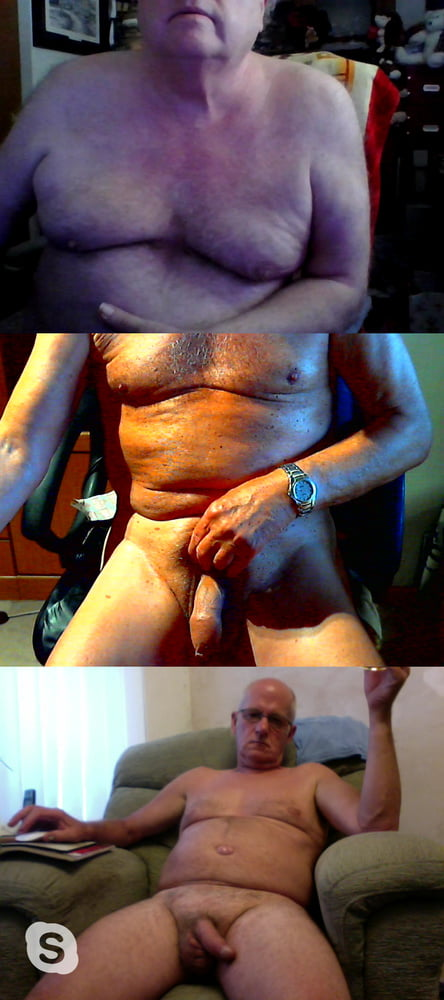 Private dicks men exposed streaming video