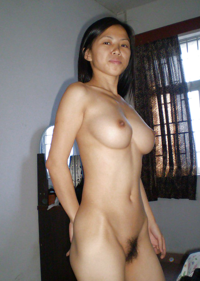 singapore-sexy-pretty-girls-nude