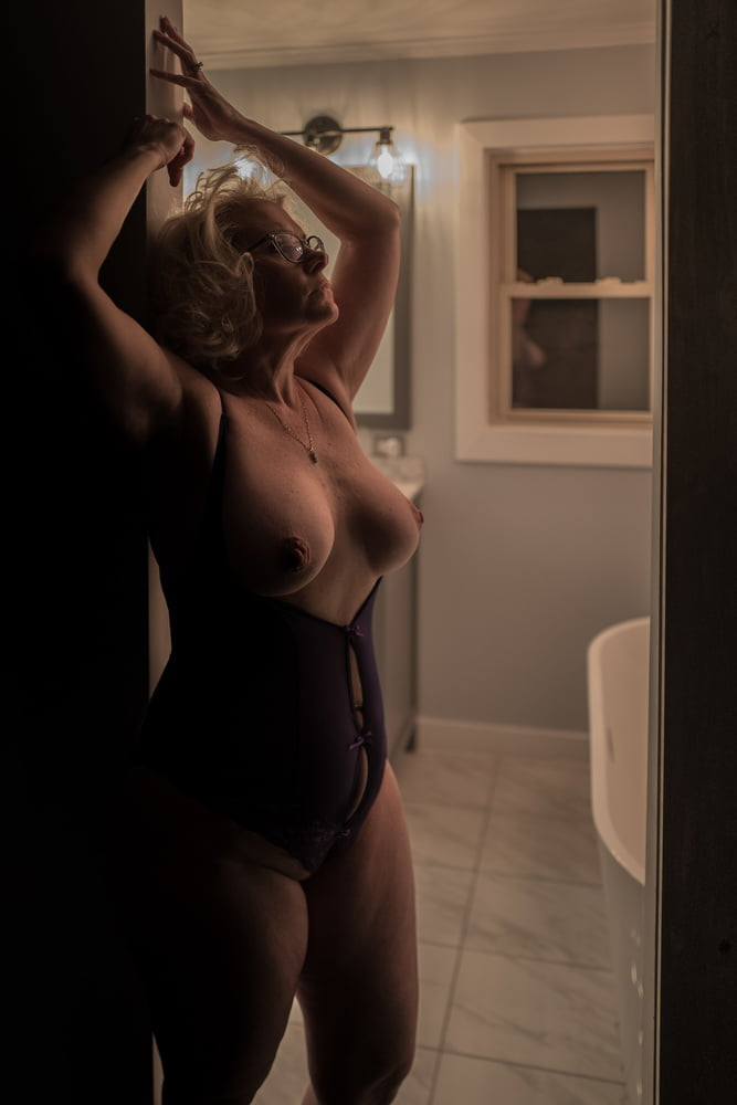 Shannon Xnxx Pics