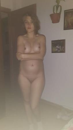 shower gay sex video