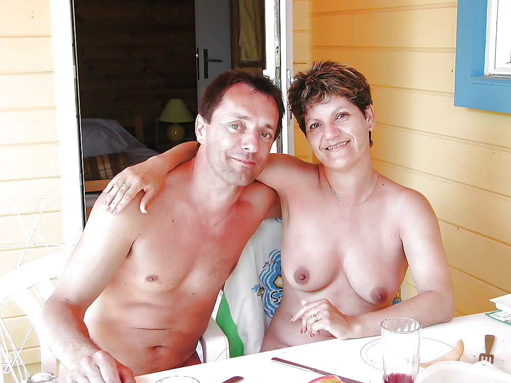 Swingers Party Pictures