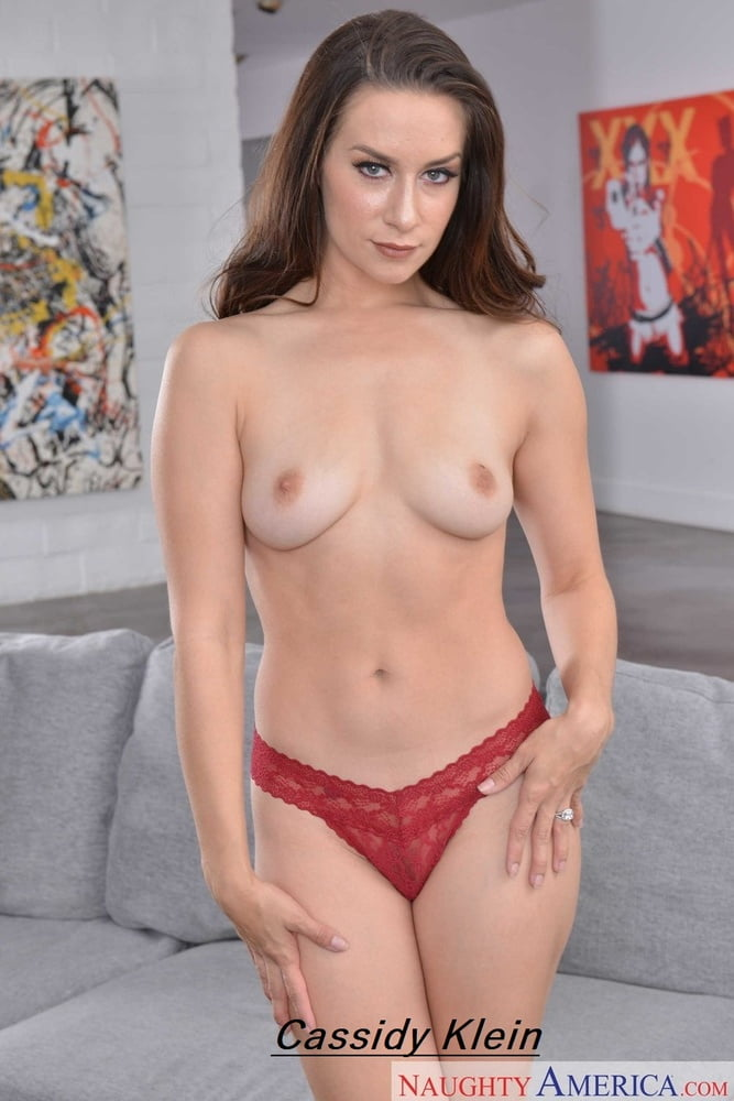 Top 5 porn star in the world-2752