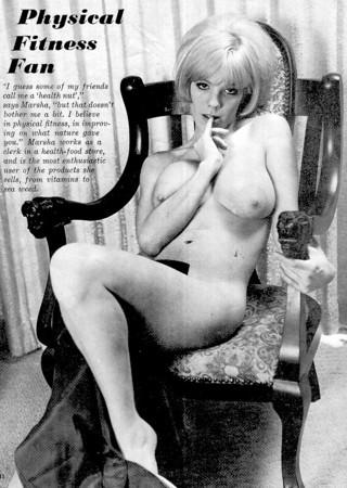Nackt Sharon Wells  47 Sexy