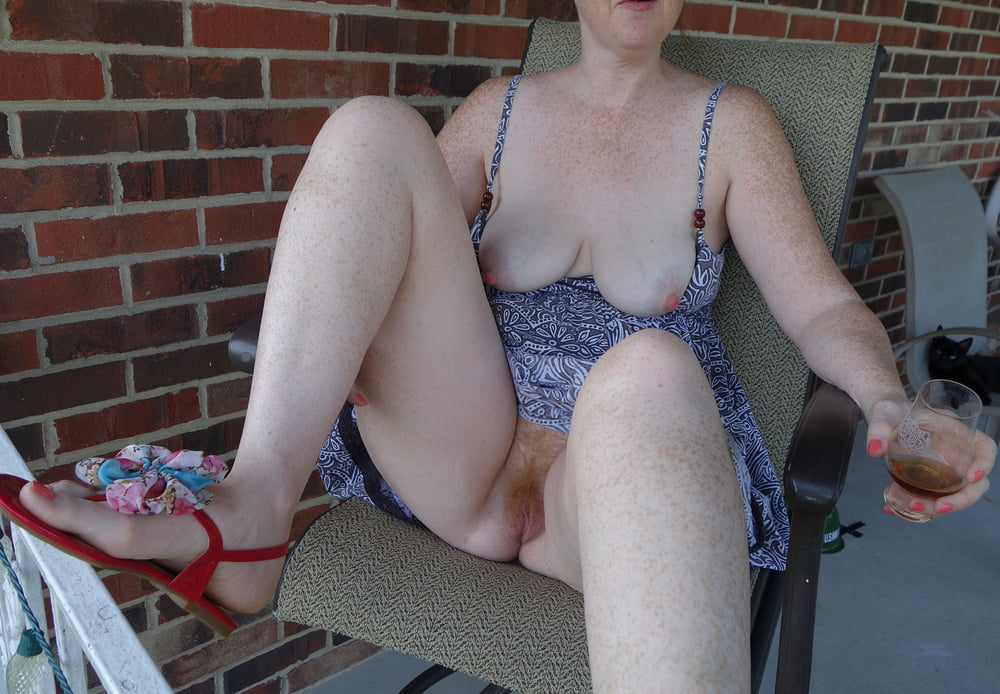 Sexy old lady tumblr-1620
