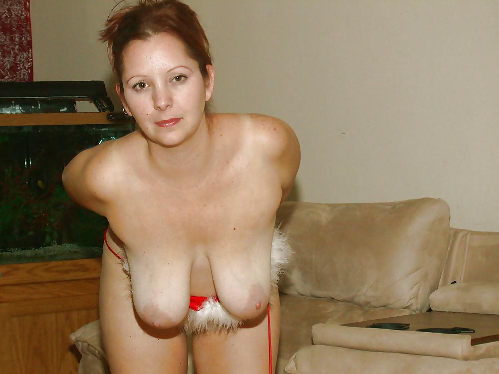 Saggy Tittes