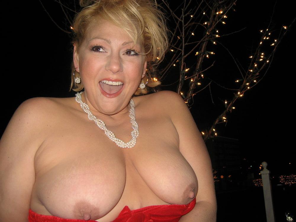 Hot Horny Women Prospect Kentucky