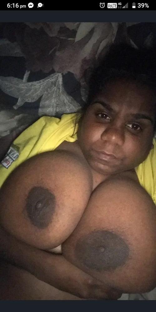 Aboriginal Porn