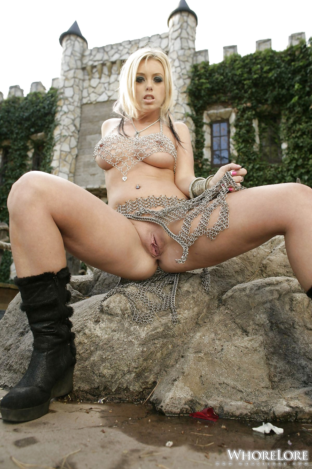 Viking babes porn, tight little nude asian girls