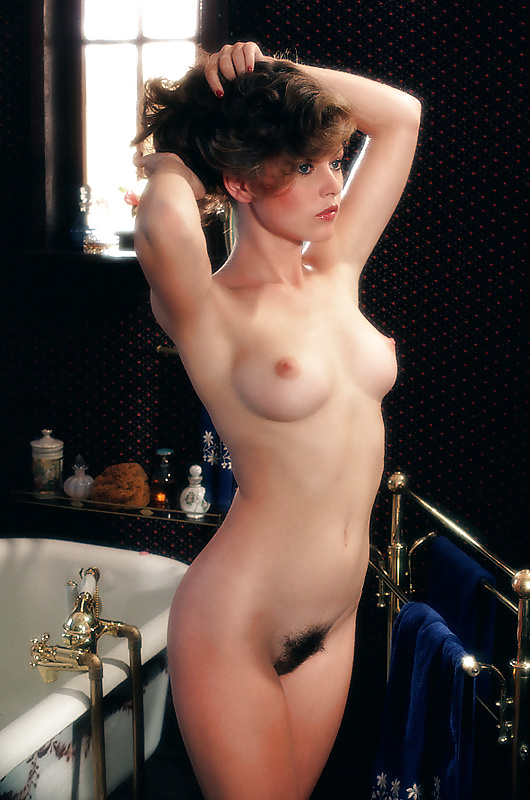 Linda rhys vaughn ass — pic 7