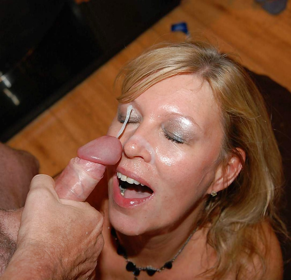 Xhamster british milf facial compilation 11