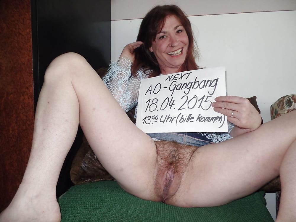foto-pizdi-nemetskoy-onlayn-roliki-final-fentezi-porno