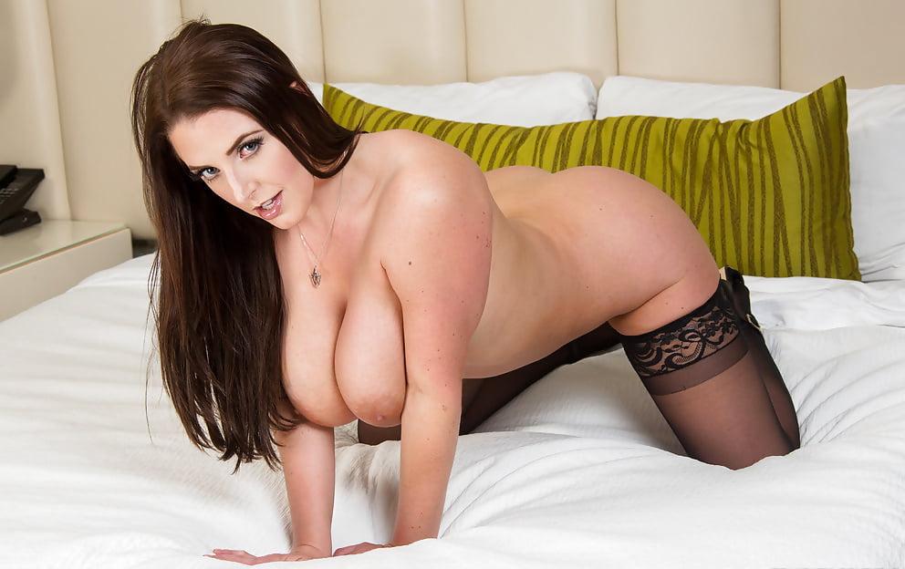 Horny Rachel Starr Mistress