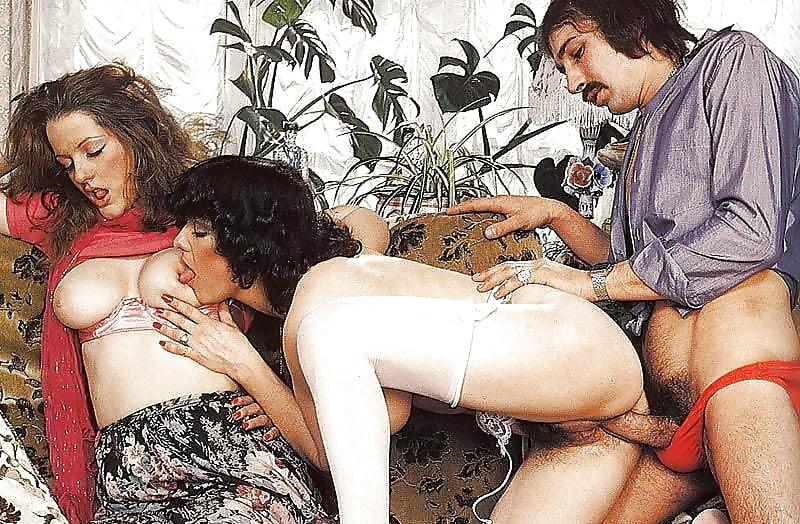 smotret-retro-porno-video-seks-bele-onlayn-domashniy-anal
