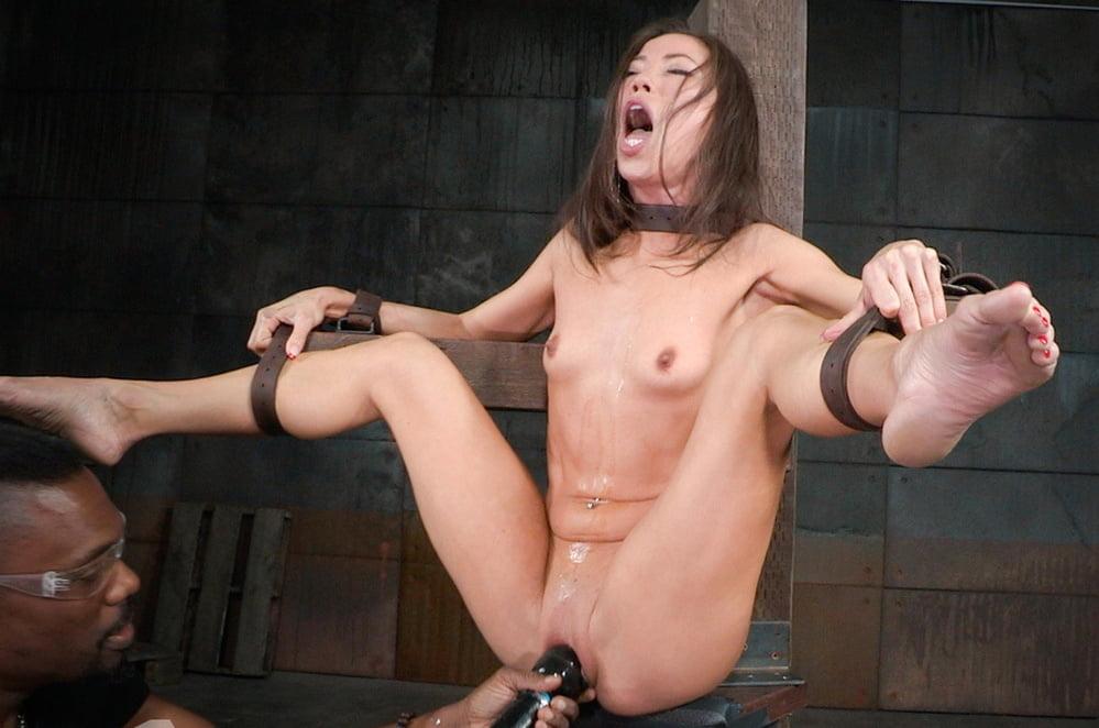 Muka sumire sex photo watch and download muka sumire