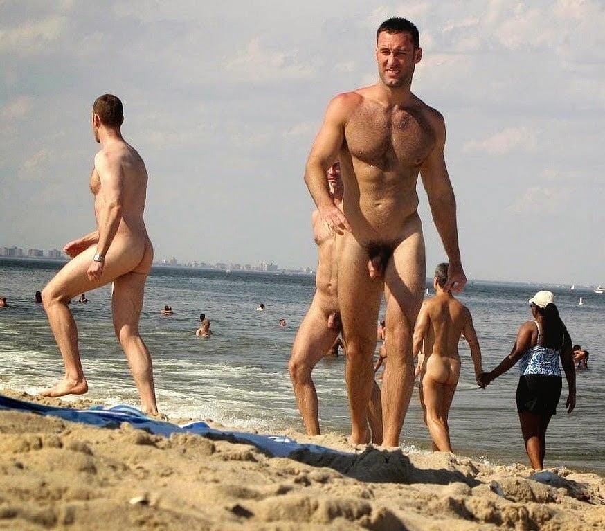 Baker beach news and photos