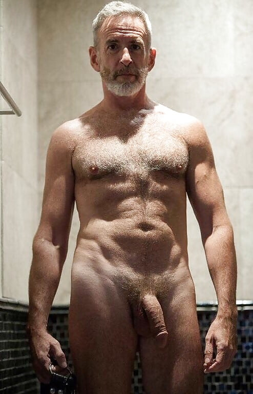 fuck-sexy-daddys