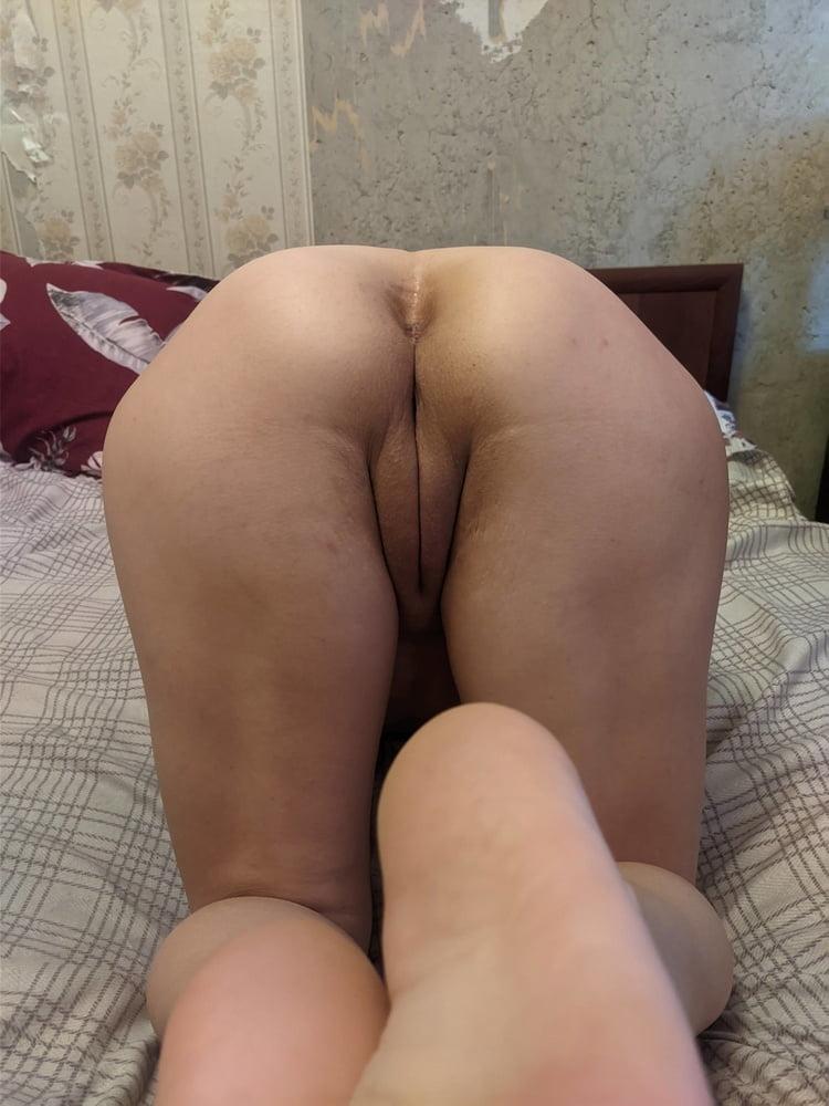 My sexywife - 7 Pics