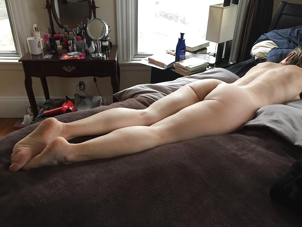 English full sexy full-8416