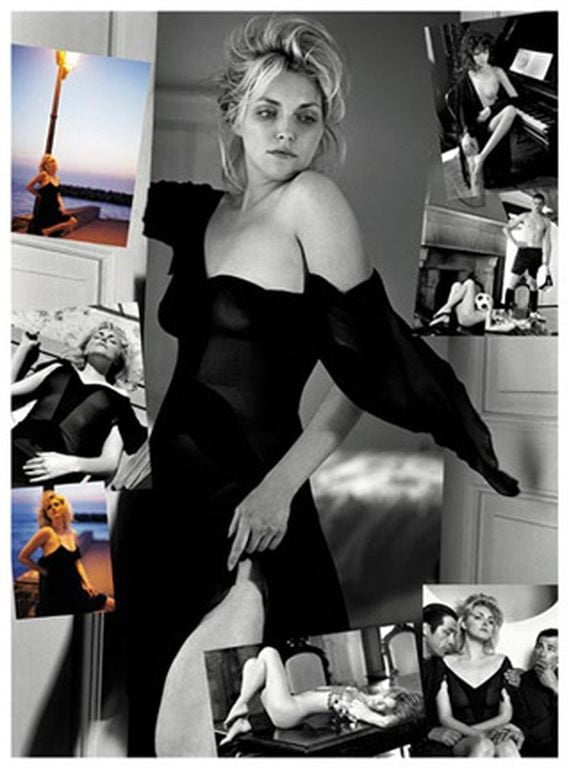 2003 In search of the Sirens - 40 Pics