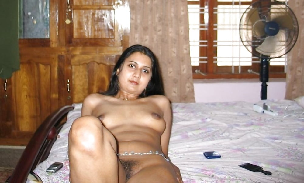 naughty-indian-wife-nude-very-loose-pussy-playing-ln-shower