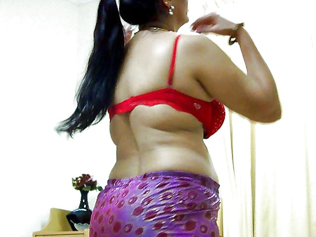 Bp picture desi sexy-9875