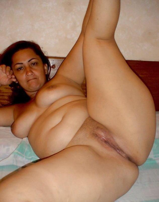 Persian milf porn stars