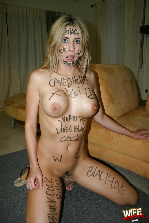 nude-graff-slut-anal-girl-orgasm